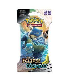 deck-pokemon-blister-unitario-sol-e-lua-12-eclipse-cosmico-blastoise-copag-99574_Frente