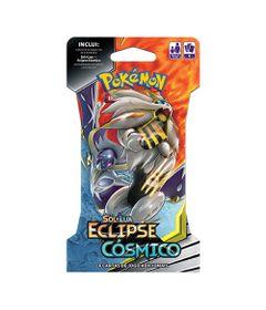 deck-pokemon-blister-unitario-sol-e-lua-12-eclipse-cosmico-solgaleo-copag-99574_Frente
