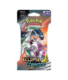 deck-pokemon-blister-unitario-sol-e-lua-12-eclipse-cosmico-dialga-copag-99574_Frente
