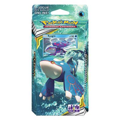 deck-pokemon-starter-deck-sol-e-lua-12-eclipse-cosmico-kyogre-copag-99577_Frente
