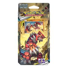 deck-pokemon-starter-deck-sol-e-lua-12-eclipse-cosmico-groudon-copag-99577_Frente