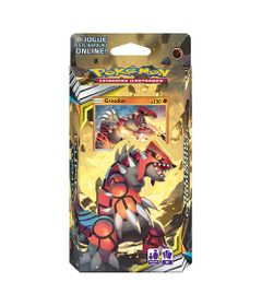 deck-pokemon-starter-deck-sol-e-lua-12-eclipse-cosmico-groudon-copag-99577_Frente