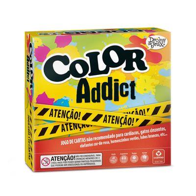 jogo-color-addict-copag-90376_Frente