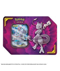 deck-pokemon-lata-parceria-poderosa-mewtwo-e-mew-gx-copag-99622_Frente