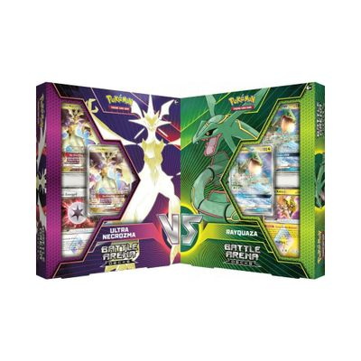 deck-pokemon-arena-de-batalha-rayquaza-gx-vs-ultra-necrozma-gx-copag-99624_Frente