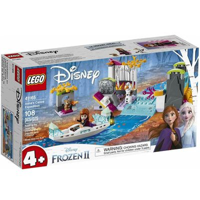 lego-disney-princesas-frozen-2-expedicao-de-canoa-da-anna-41165-41165_frente