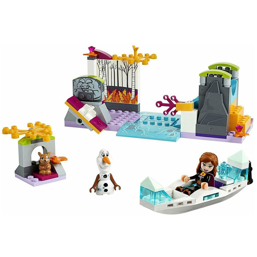 lego-disney-princesas-frozen-2-expedicao-de-canoa-da-anna-41165-41165_detalhe2