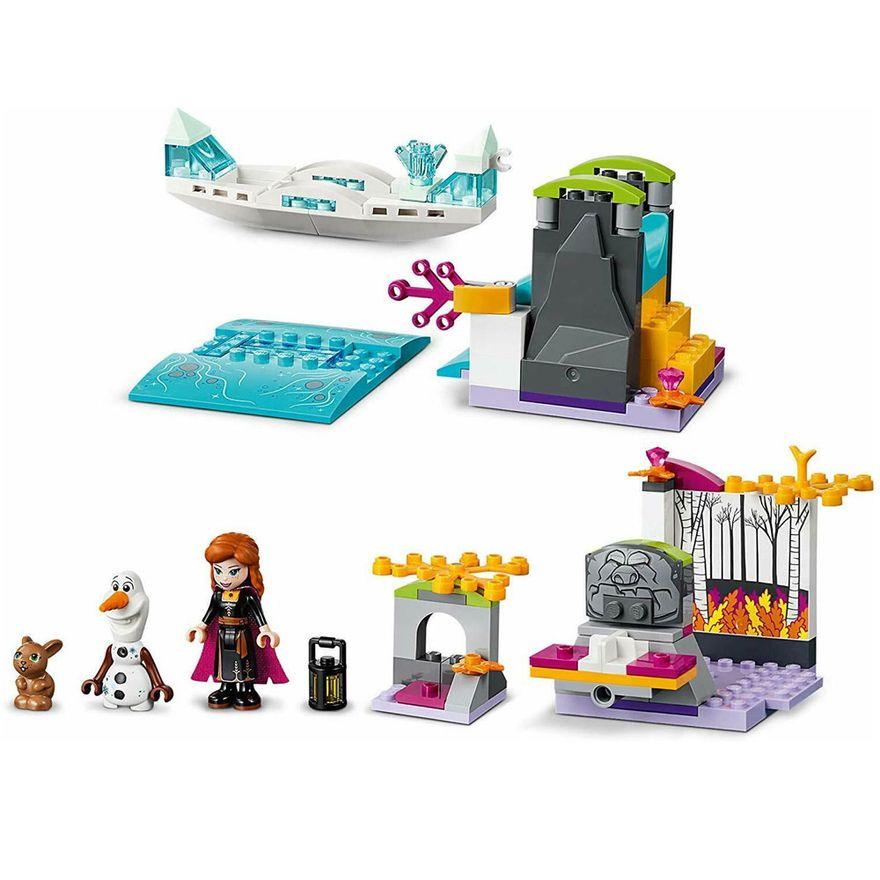 lego-disney-princesas-frozen-2-expedicao-de-canoa-da-anna-41165-41165_detalhe3
