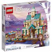 lego-disney-princesas-frozen-2-vila-do-castelo-da-arendelle-41167-41167_frente