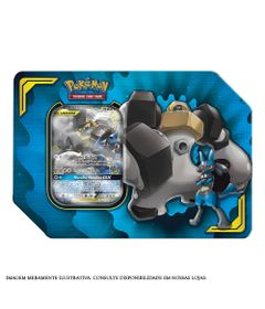 deck-pokemon-lata-parceria-poderosa-lucario-e-melmetal-gx-copag-99622_Frente