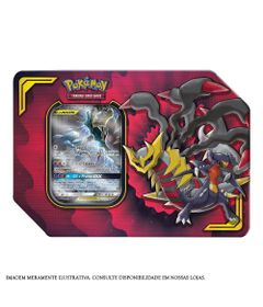 deck-pokemon-lata-parceria-poderosa-garchomp-e-giratina-gx-copag-99622_Frente
