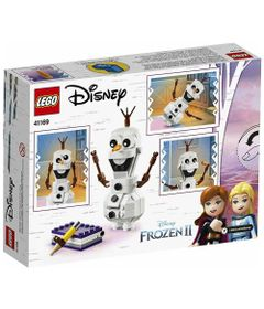 lego-disney-princesas-frozen-2-olaf-41169-41169_frente