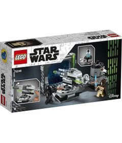 lego-disney-star-wars-canhao-da-estrela-da-morte-75246-75246_frente
