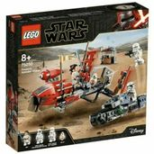 lego-disney-star-wars-pasaana-speeder-chase-75250-75250_frente