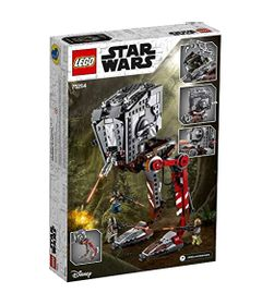 lego-disney-star-wars-at-st-raider-75254-75254_frente