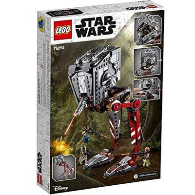 lego-disney-star-wars-at-st-raider-75254-75254_frente