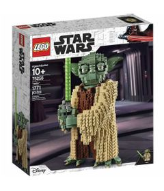 lego-disney-star-wars-mestre-yoda-75255-75255_frente