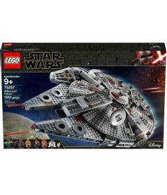 lego-disney-star-wars-nave-milennium-falcon-75257-75257_frente