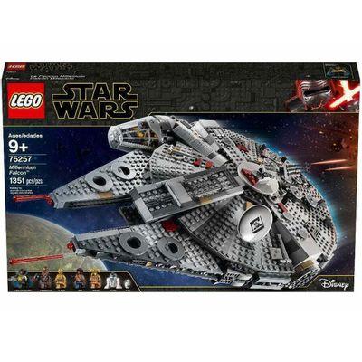 lego-disney-star-wars-nave-milennium-falcon-75257-75257_frente