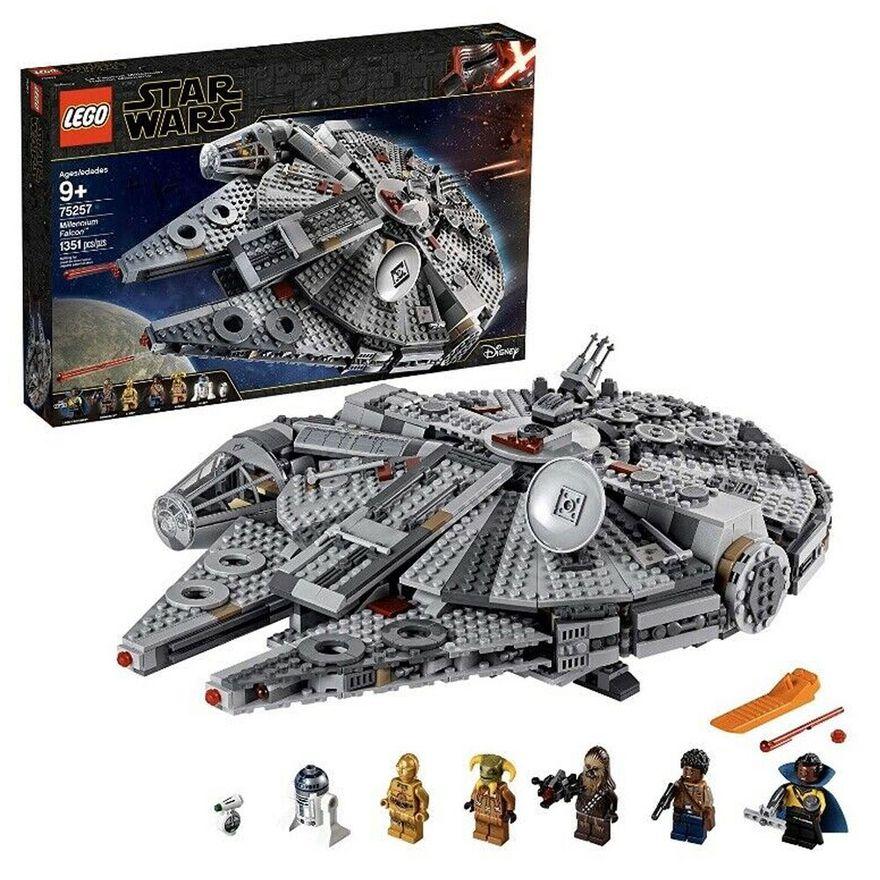 lego-disney-star-wars-nave-milennium-falcon-75257-75257_detalhe1