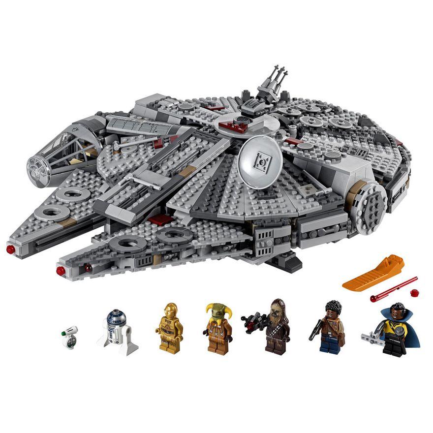 lego-disney-star-wars-nave-milennium-falcon-75257-75257_detalhe2