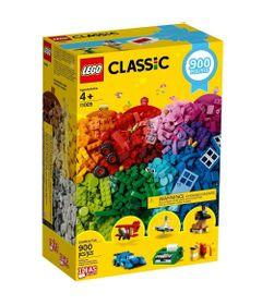 lego-classico-playset-criativos-e-engracados-11005-11005_frente