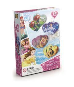 Jogo-da-Memoria---Princesas-Disney---Grow_Embalagem