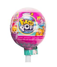 Boneca-Sortida---Pkmi-Pops-Kit-Surpresa---Serie-2---DTC