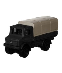 Carrinho-Die-Cast---Jurassic-World-2---Matchbox---Mercedes-Benz-Unimog-U-5020---Mattel