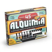 Jogo-Alquimia---45-Esperiencias---Grow