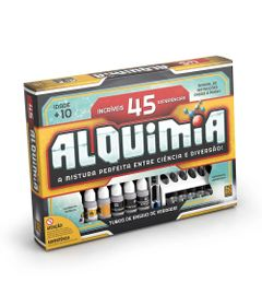 Jogo-Alquimia---45-Esperiencias---Grow