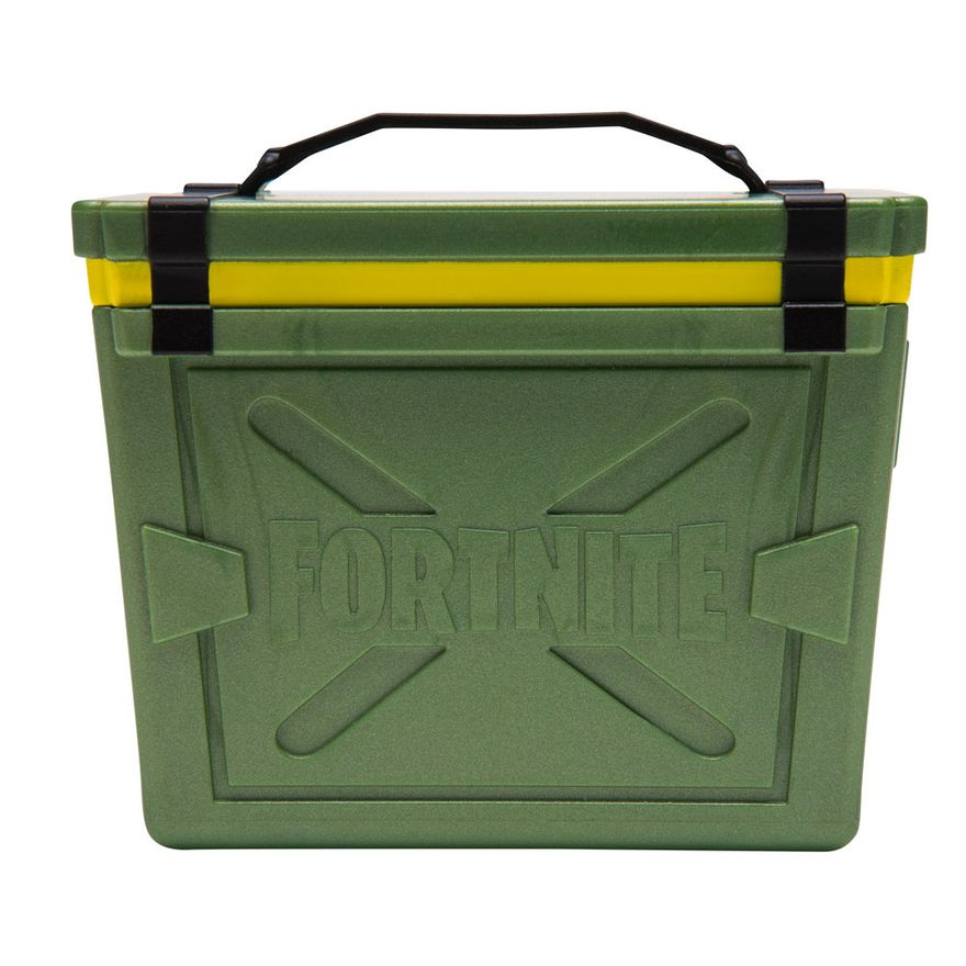 Bau-com-Acessorios-Surpresa---Loot-Battle-Box---Fortnite---Sunny