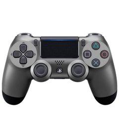Controle-para-PS4---DualShock---Preto-Metalico---Sony
