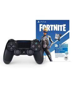 Controle-para-PS4---DualShock---Fortnite---Jet---Preto---Sony_Detalhe