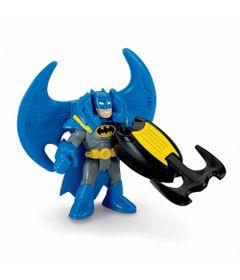 imaginext-dc-super-amigos-batman-cinza-e-azul-m5647-90051009_Frente