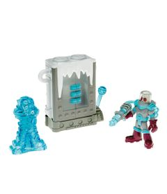 imaginext-dc-super-amigos-mr-freeze-n3701-90051017_Frente