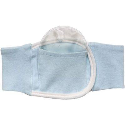 cinta-termica-para-colica-baby-azul-buba_frente