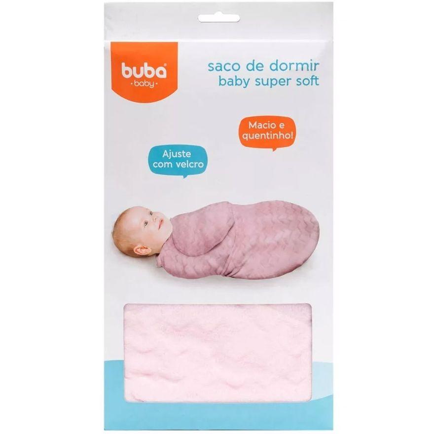 cinta-termica-para-colica-baby-rosa-buba_detalhe1