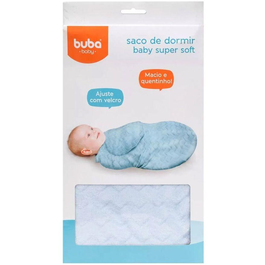 cinta-termica-para-colica-baby-azul-buba_detalhe1