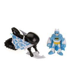 imaginext-dc-super-amigos-batman-azul-e-branco-p8086-90051068_Frente