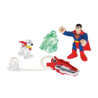 imaginext-dc-super-amigos-superman-m5648-90051092_Frente