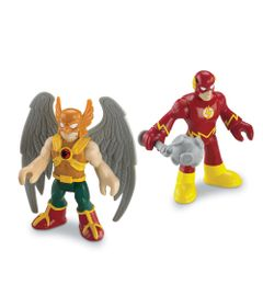imaginext-dc-super-amigos-hawkman-e-flash-v2757-90104633_Frente