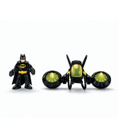 imaginext-dc-super-amigos-batman-with-w9539-90104641_Frente