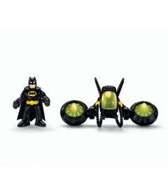 imaginext-dc-super-amigos-batman-with-w9539-90104641_Frente