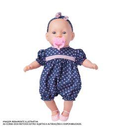Boneca---44cm---My-Sweet-Baby---Vestidos-Sortidos---Cotiplas