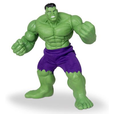 boneco-gigante-45-cm-disney-marvel-hulk-mimo-453_Frente