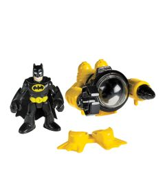 imaginext-dc-super-amigos-figuras-batman-sub-sort_Frente