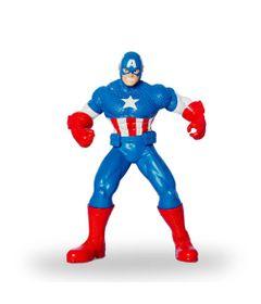 boneco-gigante-45-cm-disney-marvel-capitao-america-mimo-454_Frente