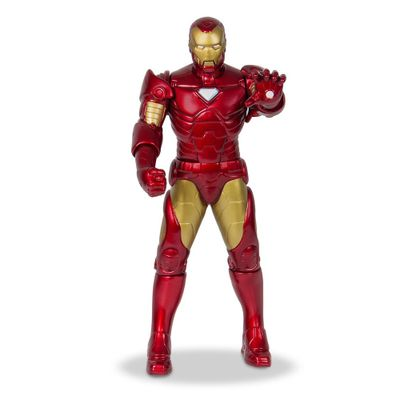 boneco-gigante-45-cm-disney-marvel-iron-man-mimo-456_Frente