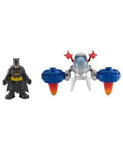 imaginext-dc-super-amigos-figuras-batman-e-pack-espacial_Frente